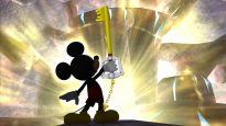 Kingdom Hearts HD 1.5 ReMIX - Screenshots - Bild 17