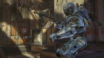 Halo 4 DLC: Champions Bundle - Screenshots - Bild 6