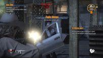 R.I.P.D.: The Game - Screenshots - Bild 40