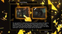 Deus Ex: The Fall - Screenshots - Bild 5
