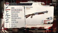 R.I.P.D.: The Game - Screenshots - Bild 39