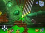 Worms 3 - Screenshots - Bild 12