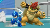 Super Smash Bros. for Wii U - Screenshots - Bild 26