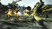 Dynasty Warriors 8 - Screenshots - Bild 13