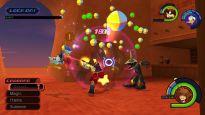 Kingdom Hearts HD 1.5 ReMIX - Screenshots - Bild 21