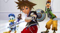 Kingdom Hearts HD 1.5 ReMIX - Screenshots - Bild 25