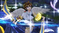 Super Smash Bros. for Wii U - Screenshots - Bild 61