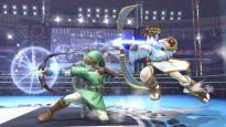 Super Smash Bros. for Wii U - Screenshots - Bild 37