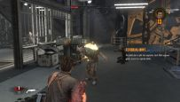 R.I.P.D.: The Game - Screenshots - Bild 24