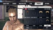 Real Boxing - Screenshots - Bild 7
