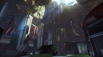 Halo 4 DLC: Champions Bundle - Screenshots - Bild 10