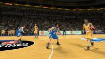 NBA 2K14 - Screenshots - Bild 1