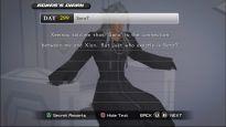 Kingdom Hearts HD 1.5 ReMIX - Screenshots - Bild 7