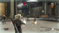 R.I.P.D.: The Game - Screenshots - Bild 3