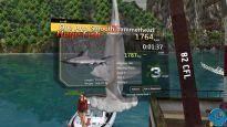 Fishing Hero - Screenshots - Bild 3