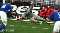 Pro Evolution Soccer 2014 - Screenshots - Bild 12