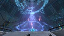 Scarlet Blade - Screenshots - Bild 9