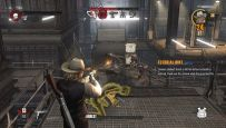 R.I.P.D.: The Game - Screenshots - Bild 1