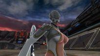Scarlet Blade - Screenshots - Bild 15
