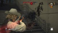 R.I.P.D.: The Game - Screenshots - Bild 48