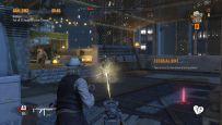 R.I.P.D.: The Game - Screenshots - Bild 62
