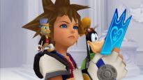 Kingdom Hearts HD 1.5 ReMIX - Screenshots - Bild 32