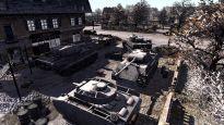 Men of War: Assault Squad 2 - Screenshots - Bild 7