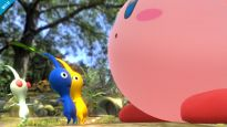 Super Smash Bros. for Wii U - Screenshots - Bild 10