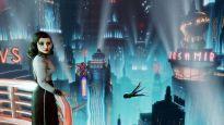 BioShock: Infinite DLC: Burial at Sea Episode#1 - Screenshots - Bild 1