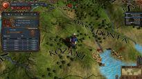 Europa Universalis IV - Screenshots - Bild 20