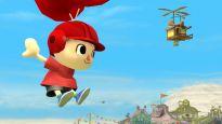 Super Smash Bros. for Wii U - Screenshots - Bild 89