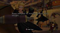 Kingdom Hearts HD 1.5 ReMIX - Screenshots - Bild 6
