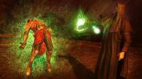 Castlevania: Lords of Shadow: Ultimate Edition - Screenshots - Bild 11