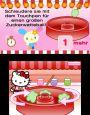 Rund um die Welt mit Hello Kitty und Freunden - Screenshots - Bild 10