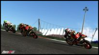 MotoGP 13 DLC: Moto2 und Moto3 - Screenshots - Bild 2