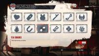 R.I.P.D.: The Game - Screenshots - Bild 20