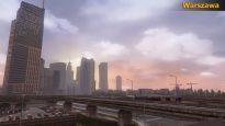 Euro Truck Simulator 2: Going East! Add-On - Screenshots - Bild 3
