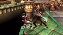 Soulcalibur 2 HD Online - Screenshots - Bild 37