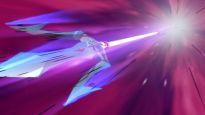 Saint Seiya: Brave Soldiers - Knights of the Zodiac - Screenshots - Bild 51