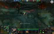 DotA 2 - Screenshots - Bild 2