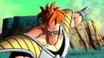 Dragon Ball Z: Battle of Z - Screenshots - Bild 13
