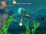 Worms 3 - Screenshots - Bild 8