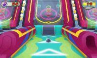 Games Festival 1 - Screenshots - Bild 29