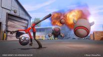 Disney Infinity - Screenshots - Bild 22