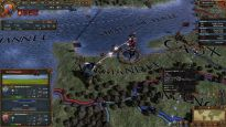 Europa Universalis IV - Screenshots - Bild 11