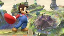 Super Smash Bros. for Wii U - Screenshots - Bild 29