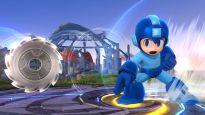 Super Smash Bros. for Wii U - Screenshots - Bild 95