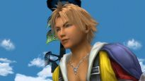 Final Fantasy X/X-2 HD Remaster - Screenshots - Bild 21