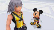 Kingdom Hearts HD 1.5 ReMIX - Screenshots - Bild 29