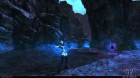 Anima: Gate of Memories - Screenshots - Bild 1